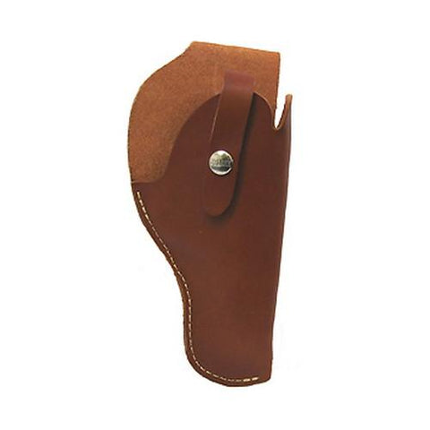Sure-Fit Belt Holster - Size 3, Right Hand