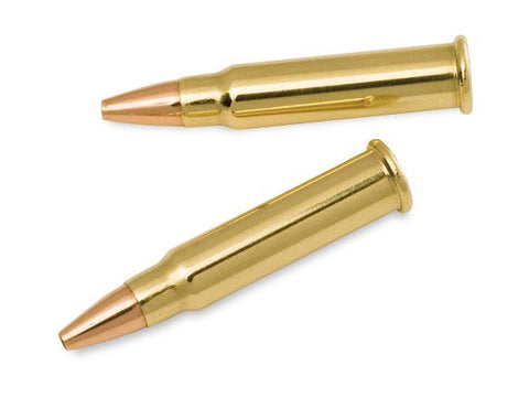 .17 Hornady Magnum Rimfire (HMR) - HMR TNT Ammunition, 17 Grains, TNT Jacketed Hollow Point (JHP), Per 50