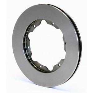 280x20.6mm replacement rotors