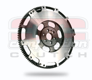 Mazda RX8 Competition Clutch - Lightweight Flywheel