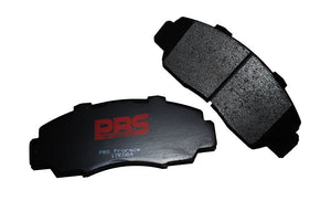 Honda Civic Type R (EK9) PBS Pro Race pads (Front)