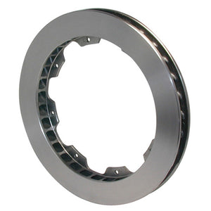 Wilwood replacement rotors 298x32mm UL
