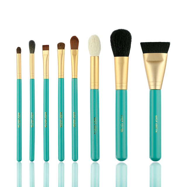 AQUA DREAM SET