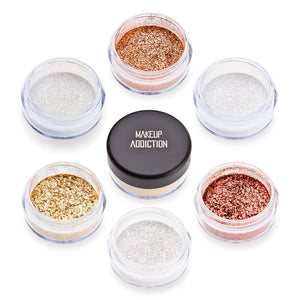 PIXIEDUST GLITTER COLLECTION