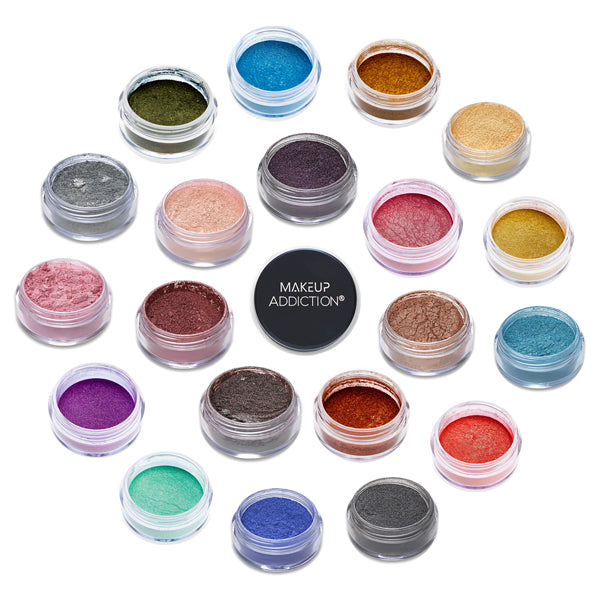 PIGMENT MANIA COLLECTION