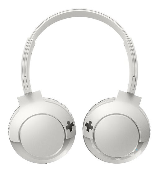 PHILIPS BASS+ SHB3075 - iDeviceCase.com