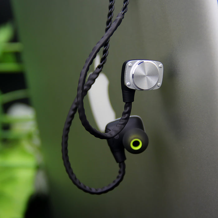mifo U6 Wireless Bluetooth Headset Waterproof Sport Headphones Noise Cancelling Running Earbuds Bluetooth Earphone for iphone - iDeviceCase.com