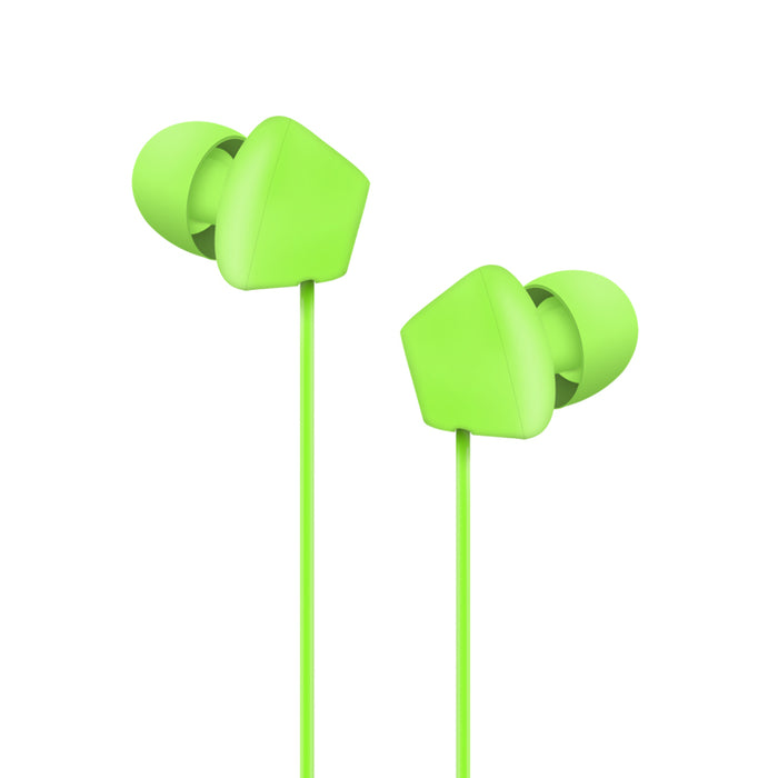 Sport In-Ear Stereo Bluetooth Earphone Mini music Wireless Bluetooth Earbuds noise cancelling - iDeviceCase.com