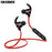 Bluetooth Earbuds NKOBEE Bluetooth Wireless Earbuds Casque Bluetooth Earphones Sport - iDeviceCase.com