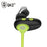 Earphones QKZ QG9 Wireless Bluetooth Headset Waterproof In-Ear Noise Cancelling Bluetooth Earphone - iDeviceCase.com