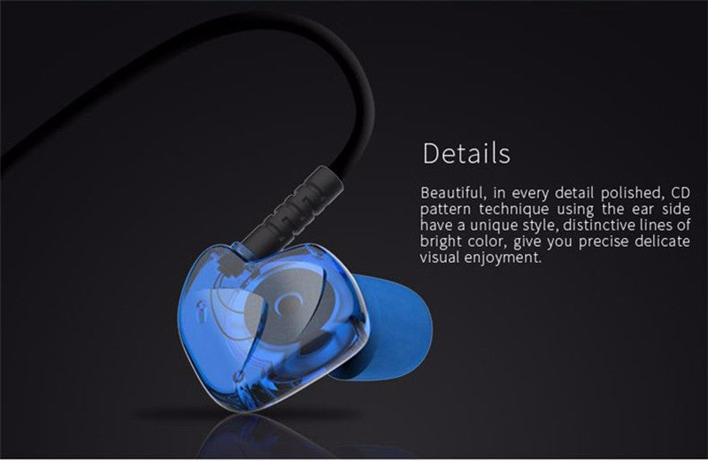 PLEXTONE BX240 Bluetooth Earphone IPX5 Waterproof Sport earphone With Mic - iDeviceCase.com