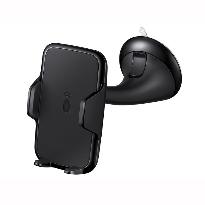 Charging Car Mount Holder Qi Wireless Charger For Samsung S6 S7 S8 S8 + Note5 S6 edge+ S7 edge Charging Pad Phone For iPhone 8 X - iDeviceCase.com