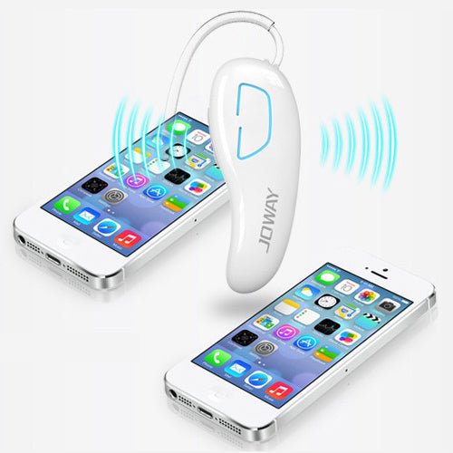 New Brand Bluetooth Earphone Wireless Headphone with Mic - iDeviceCase.com