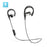 FShang Bluetooth Earphone Bass Stereo Wirele Earpiece With Microphone CSR Sport Running Anti Sweat HIFI Headset Earbuds kulakl k - iDeviceCase.com