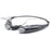 Mindkoo 730 Wireless Bluetooth Headset Sports Bluetooth Earphones Headphone with Mic Bass Earphone for Samsung iphone pk S9 S530 - iDeviceCase.com