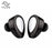 TTLIFE Mini Bluetooth Earphones Wireless Earbuds Stereo Portable Headsets with Mic Charging Box - iDeviceCase.com