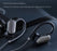 Original Xiaomi headphones Bluetooth Earphone Wireless Sports Headphones Waterproof Sweatproof with Mic Noisefor Running Gym - iDeviceCase.com