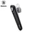 Baseus A01 Wireless Bluetooth Earphone Mini Business Portable Earphones With Microphone - iDeviceCase.com