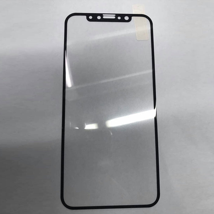 10pcs/lot Wholesale Ollivan HD Tempered glass - iDeviceCase.com