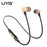 UYG U77 Bluetooth Earphone Sport Wireless earphones Stereo Headset with Mice - iDeviceCase.com