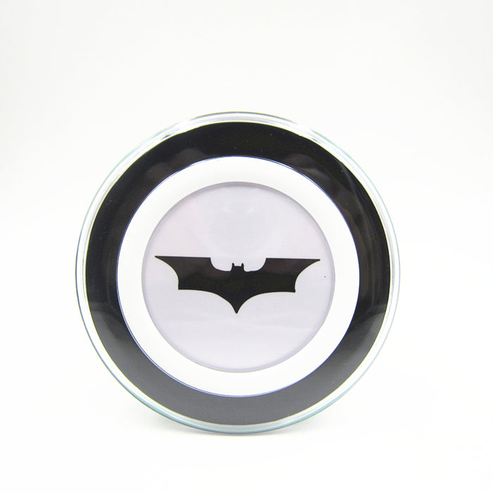 SCELTECH Batman Qi Wireless Charger Charging Pad Mobile Phone Adapter - iDeviceCase.com