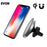 EYON 360 Qi Wireless Car Charger Holder Magnetic Air Vent Mount Dock for iPhone X SAMSUNG Galaxy S8 S8 Plus S6 S7 Edge+ Note 5 8 - iDeviceCase.com