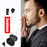 Ollivan TWS-x8 Bluetooth Earphone Touch Wireless Headset X8 Waterproof Earbuds Mini NFC Earphones For iPhone 7/8 Siri Control - iDeviceCase.com