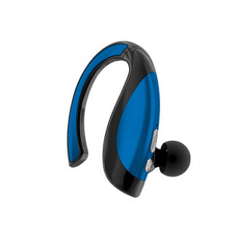 CTRINEWS Stereo Headset Bluetooth Earphone Phone Headphone Wireless Earphones Handfree - iDeviceCase.com