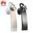 Original Huawei AM07 Bluetooth Earphone Handsfree Earbud Mini Stereo Microphone with Remote Control for Huawei Honor 7 mate7 p8 - iDeviceCase.com
