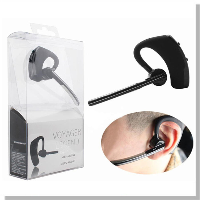 AiELEMZION Wireless Bluetooth Earphones Headphones Headsets Earbuds - iDeviceCase.com