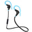 bluetooth earphones 4.1 wireless headphones sports stereo headset with Microphone for iphone android pad - iDeviceCase.com