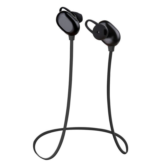 Haissky Sport Headphone Stereo Wireless Bluetooth Earphone For iPhone X 8 7 Plus 6 6S Huawei P10 P9 Samsung S8 Note 8 earphones - iDeviceCase.com