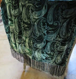 Venezia Ladies Shawl Tuttabankem