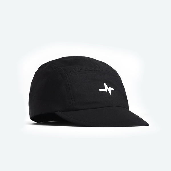 Catharsis Pulse Cap Black