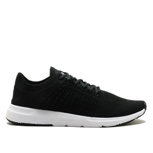 Yoga FlexKnit V2.0 Carbon Black (Now in True Size)