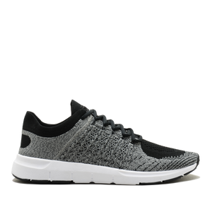 Yoga FlexKnit V2.0 Oreo Gray (Now in True Size)