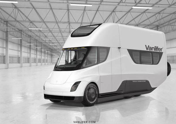 tesla_semi_rv_motorhome_concept_electric_vanlifer