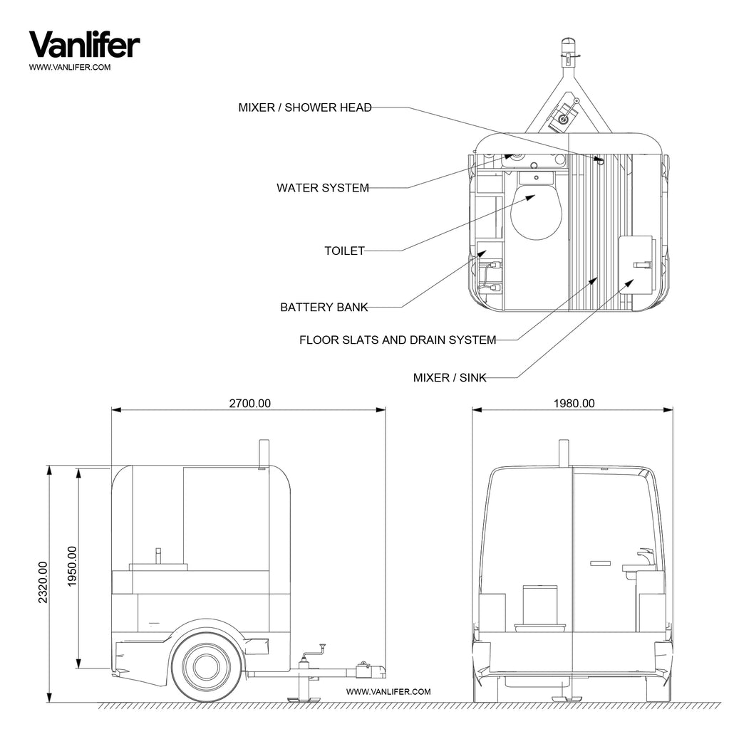 vanlifer_portable_bathroom_vanlife_shower_toilet_towable_camping