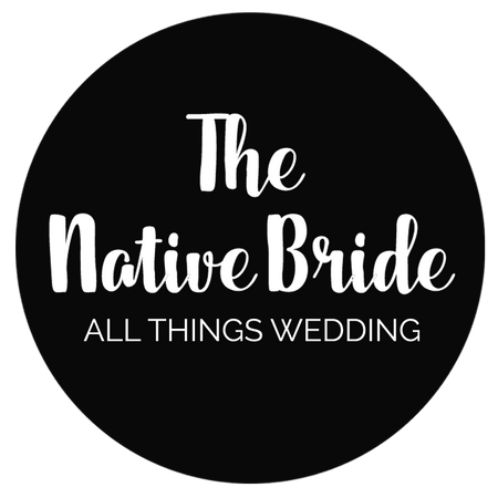The Native Bride