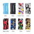 products/Vapor_Storm_ECO_90W_Box_MOD.jpg