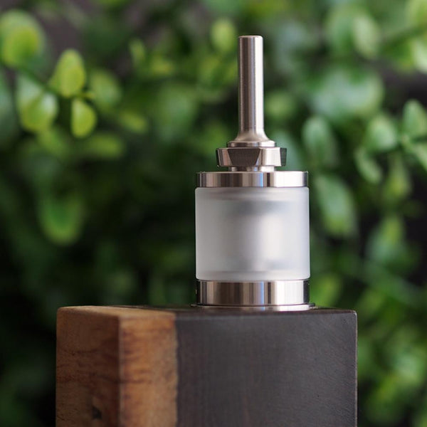 Atomizer - Cthulhu Hastur MTL RTA Mini 2ml