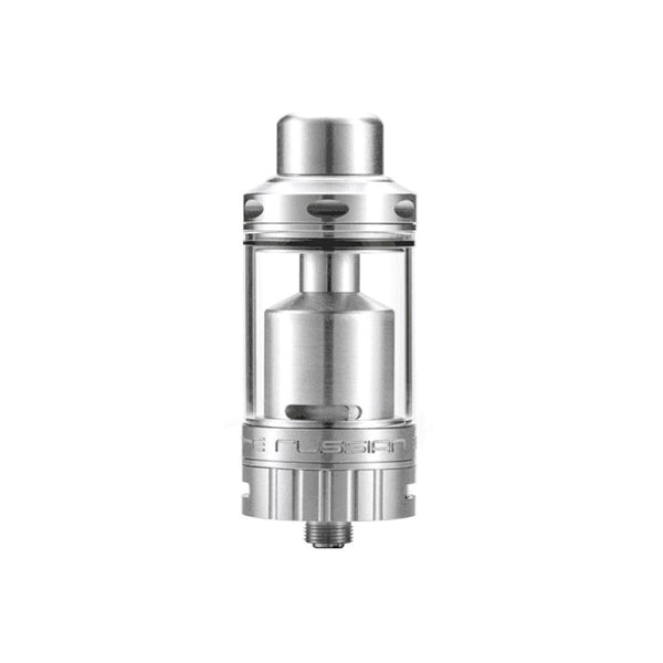 Atomizer - UCT The Russian 98% RTA 5ml