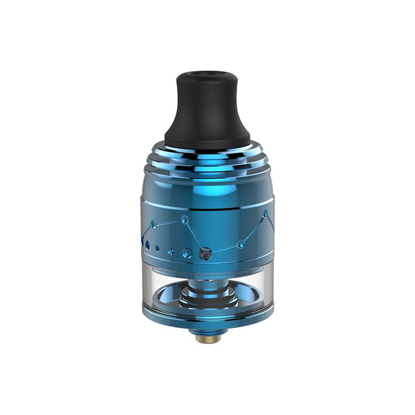 Atomizer - Vapefly Galaxies MTL RDTA 2ml