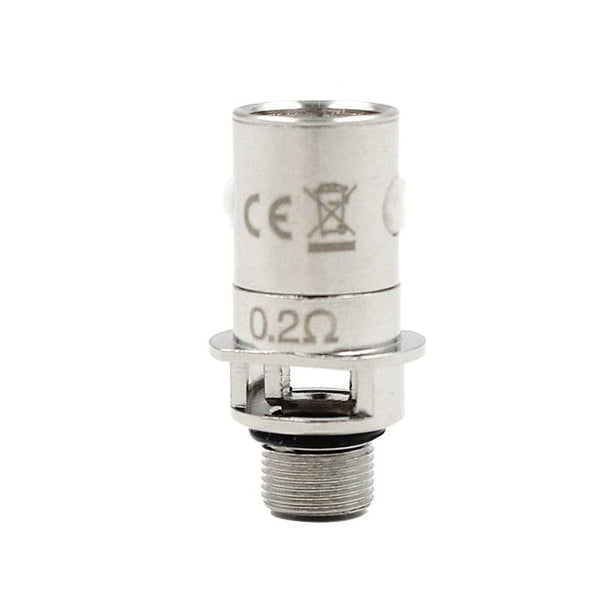 Coil - Innokin ISub Coil  Replacement Coils Head 0.2ohm 0.5ohm Sub