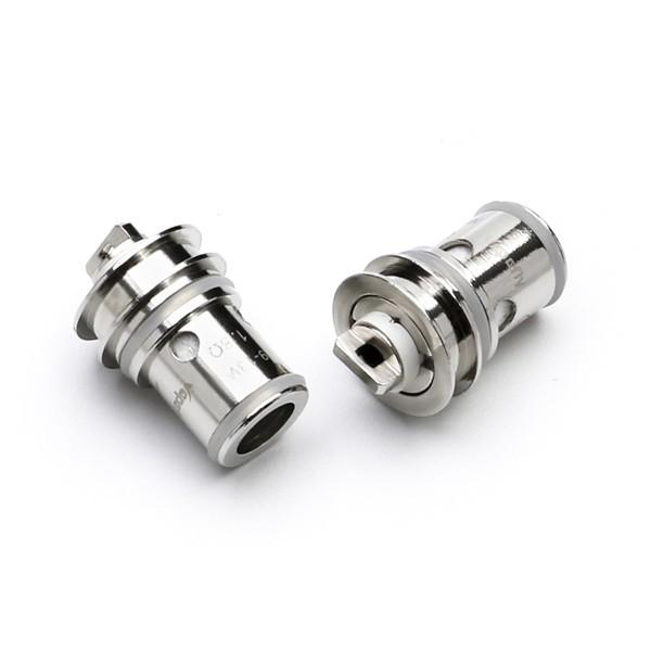 Coil - Vapefly Nicolas Replacement Coil For Vapefly Nicolas 5pcs-pack