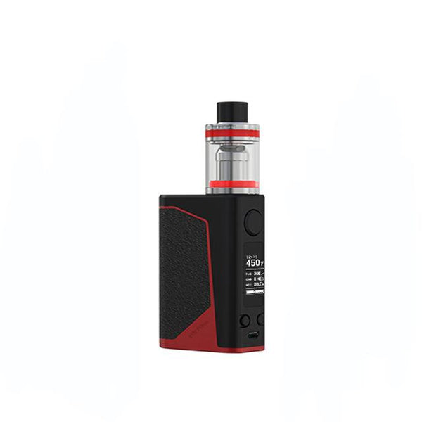 Joyetech EVic Primo 1.0/2.0 Version With UNIMAX 25 Starter Kit 200W Powered By Dual 18650 Batteries Electronic Cigarette