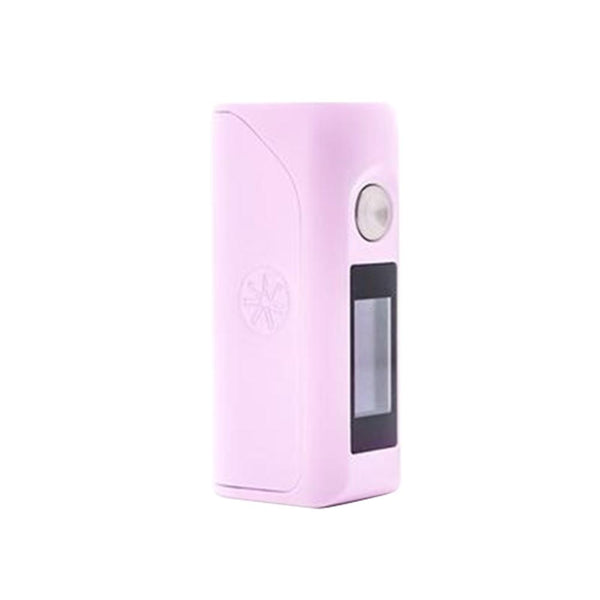 Mod - Asmodus Colossal 80W Touch Screen TC Box MOD