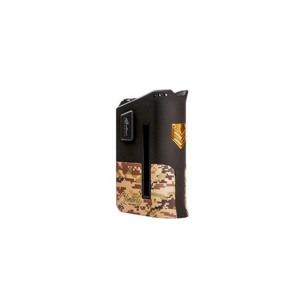 Mod - Limitless Arms Race LMC 200W Box Mod Dual Battery