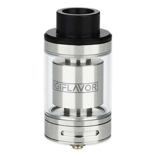 Original Digiflavor Fuji Son Atomizer GTA Tank 4ml GTA Structure Airflow Adjustable E Cigarette Clearance Price