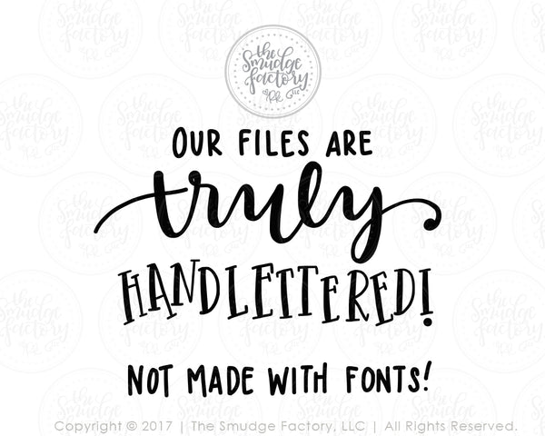 Well Done Is Better Than Well Said SVG & Printable